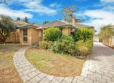 18 Cheviot Ave, Coldstream, Vic 3770
