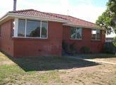 76 Warring Street, Ravenswood, Tas 7250