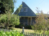 12 Swan Street, Robertson, NSW 2577
