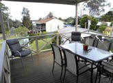 4 Sundowner Ave, Berrara, NSW 2540