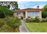 36 Caloroga Street, Wattle Park, SA 5066