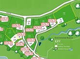Lot 7, HACKER ROAD, Cashmere, Qld 4500