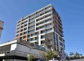 703/67 Watt Street, Newcastle, NSW 2300