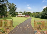 29 Treehaven Way, Maleny, Qld 4552