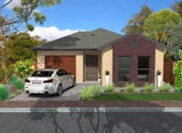 Lot 301 Eyre Crescent, Valley View, SA 5093