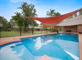70 Kookaburra Drive, Howard Springs, NT 0835