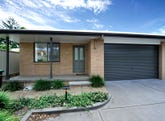 4/71A Birdwood Street, New Lambton, NSW 2305