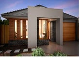 Lot 908 Allura, Truganina, Vic 3029
