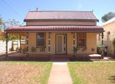 624 Lane Street, Broken Hill, NSW 2880
