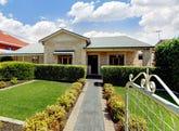 21 Cardigan Avenue, Felixstow, SA 5070
