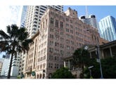 42/289 Queen Street 'The Manor', Brisbane City, Qld 4000