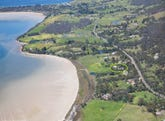 95 Clifton Beach Road, Clifton Beach, Tas 7020