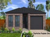 307 Joseph Street, Ballarat, Vic 3350