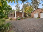 74 Gardiners Road, James Creek, NSW 2463