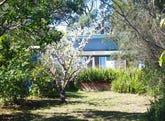 164 Sanctuary Point Road, Sanctuary Point, NSW 2540