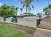 1/205 Spence Street, Bungalow, Qld 4870