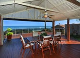 6 Cowrie Court, Peppermint Grove Beach, WA 6271
