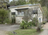 165 Skye Point Road, Coal Point, NSW 2283
