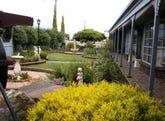 47 South Terrace, Port Hughes, SA 5558