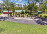88-90 Williamson Road, Morayfield, Qld 4506