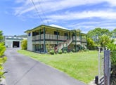 247 Tallebudgera Connection Road, Tallebudgera, Qld 4228