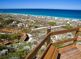 Lot 211, Beachhaven Drive, Yanchep, WA 6035