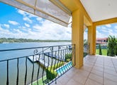 5260 Marine Drive North, Sanctuary Cove, Qld 4212