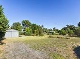 10 Lakeside Avenue, Clayton Bay, SA 5256