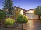 10 Incana Drive, Mill Park, Vic 3082