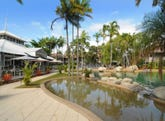 3/121- 137 PORT DOUGLAS RD (RENDEZVOUS), Port Douglas, Qld 4877