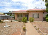 547 Radium Street, Broken Hill, NSW 2880