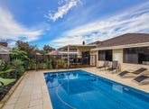 76 Miltona Drive, Secret Harbour, WA 6173