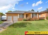 19 Glenrowan Av, Kellyville, NSW 2155