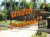 1 Lockwood Court, Moulden, NT 0830