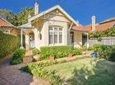 9 Bydown Street, Neutral Bay, NSW 2089