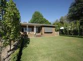 380 Victoria St, Deniliquin, NSW 2710