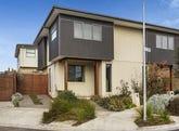 5 Park Street, West Footscray, Vic 3012