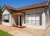 4 Wyangan Avenue, Griffith, NSW 2680