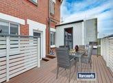 22 Olive Street, Burnie, Tas 7320