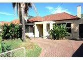 8 Garden Terrace, Underdale, SA 5032