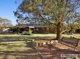 92 Thomsons Road, Armidale, NSW 2350