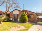 29 Ern Florence Crescent, Theodore, ACT 2905