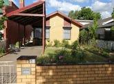 516 Doveton Street North, Ballarat, Vic 3350