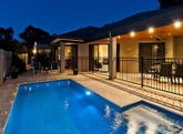 3 Scilla Place, Roleystone, WA 6111