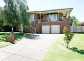 38 Amaroo Street, Wagga Wagga, NSW 2650