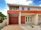 5 Fallon Street, Rydalmere, NSW 2116