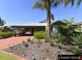 15 Waterton Rtt, Ballajura, WA 6066