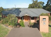 119 Vista Avenue, Catalina, NSW 2536