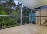 24/2-8 Reserve Court, Murrumba Downs, Qld 4503