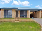 24 Hodges Street, Middle Swan, WA 6056